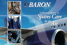 Baron Group eBrochure
